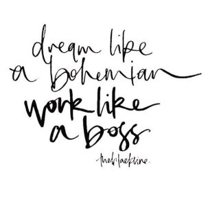 the bohemian and the boss, bohemian, boss, daily inspiration, quote of the day, inspiring quote, daily quote, quote, inspiration, inspiring, inspire, inspired, quotes, positive quotes, positive quote, positive thinking, motivation, success, happiness, happy, wellness, wellbeing, coaching, wisdom, guidance, personal development, personal growth, self improvement, potential, spiritual, spirit, soul, spirituality, spiritual teacher, compassion, self love, mindful, mindfulness, mindful living, conscious living, conscious, awareness, red fairy project, like a boss, heart,