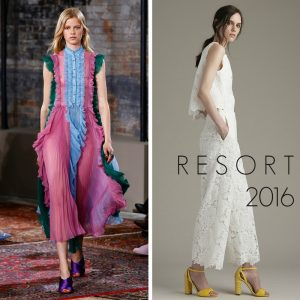 resort 2016 collections, resort, resort collection, resort collections, 2015 resort, resort 2016, 2016 resort collections
