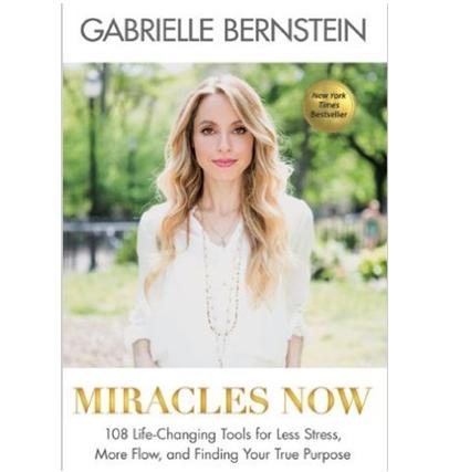 Gabrielle-Bernstein-Miracle-Nows-406x427