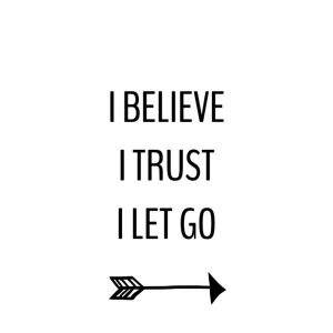 I believe I trust I let go, believe, trust, let go, letting go, release, daily inspiration, quote of the day, inspiring quote, daily quote, quote, inspiration, inspiring, inspire, inspired, quotes, positive quotes, positive quote, positive thinking, motivation, success, happiness, happy, wellness, wellbeing, coaching, wisdom, guidance, personal development, personal growth, self improvement, potential, spiritual, spirit, soul, spirituality, spiritual teacher, compassion, self love, mindful, mindfulness, mindful living, conscious living, conscious, awareness, red fairy project, courage, faith,