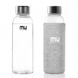 MIU Water Bottle