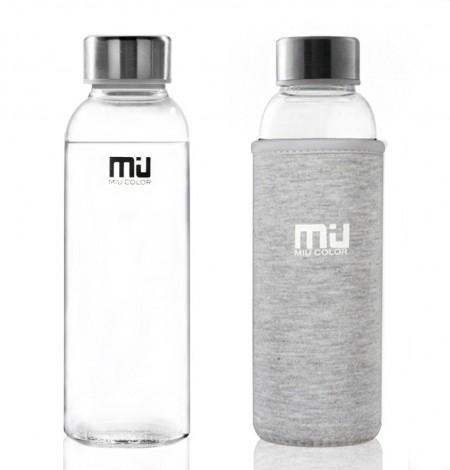 MIU Water Bottle