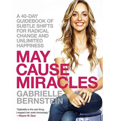 May-Cause-Miracles-by-Gabrielle-Bernstein-406x427