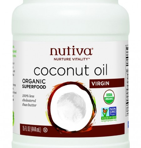coconut oil extra virgin benefits Great Idea
