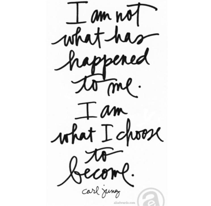 quote, inspiring quote, wellness, happiness, coach, coaching, ali edwards, money, abundance, forgiveness