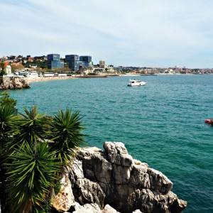 Day-4-FEATURE-Cascais-boats-on-water1-300x300