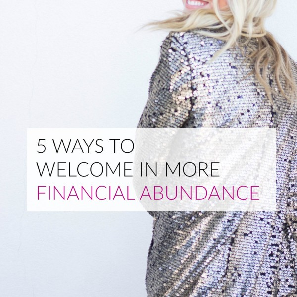 financial abundance, money, abundance, finances, financial, wealth, success, wellness, happiness, coach, coaching