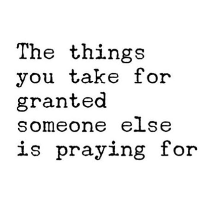 Gratitude, coach, coaching, wellness, happiness, abundance, wealth