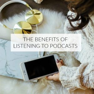 listening to podcasts, best podcasts, wellness podcasts, personal growth podcasts, spirituality podcasts, podcast, wellness, healthy living, full potential, personal growth, personal development, happiness, self help, motivation, lewis howes, rob bell, elizabeth gilbert, jennifer young, coach, coaching,