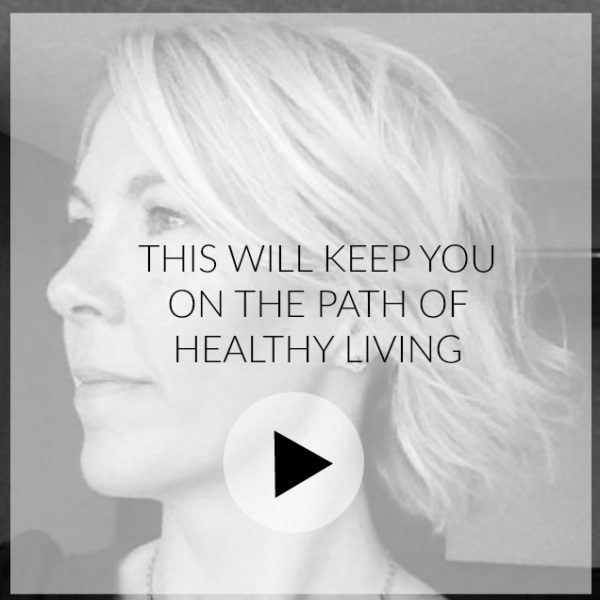 path of healthy living, health, healthy living, wellness, happiness, personal growth, coach, coaching, kindness