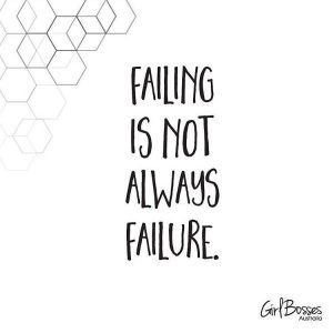 failure, failing, mistakes, fear, qotd, mindset, positive fulfillment, fulfilling life, self realization, daily inspiration, quote of the day, inspiring quote, daily quote, inspiration, inspiring, inspire, inspired, quotes, positive quotes, positive quote, motivation, success, happiness, happy, wellness, wellbeing, coaching, wisdom, guidance, personal development, personal growth, self improvement, potential, spiritual, spirit, soul, spirituality, spiritual teacher, compassion, self love, mindful, mindfulness, mindful living, conscious living, conscious, awareness, red fairy project,