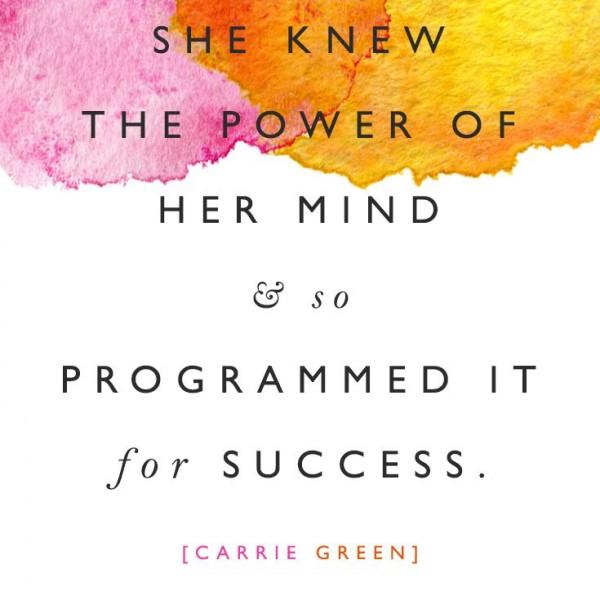 power, mind, mindset, mindfulness, female entrepreneur, FEA, female entrepreneur association, coach, coaching, wellness, happiness, success, wealth, abundance