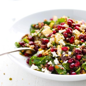 winter-power-quinoa-salad-in-bowl1-300x300
