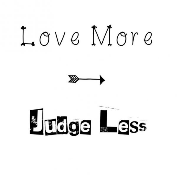 being loving, judge, judging, judgemental, love more, judge less, self realization, daily inspiration, quote of the day, inspiring quote, daily quote, inspiration, inspiring, inspire, inspired, quotes, positive quotes, positive quote, motivation, success, happiness, happy, wellness, wellbeing, coaching, wisdom, guidance, personal development, personal growth, self improvement, potential, self love, mindful, mindfulness, mindful living, conscious living, conscious, awareness, red fairy project,