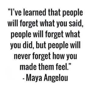 feel in your presence, Maya Angelou, kindness, compassion, Maya Angelou quote, self realization, daily inspiration, quote of the day, inspiring quote, daily quote, inspiration, inspiring, inspire, inspired, quotes, positive quotes, positive quote, motivation, success, happiness, happy, wellness, wellbeing, coaching, wisdom, guidance, personal development, personal growth, self improvement, potential, self love, mindful, mindfulness, mindful living, conscious living, conscious, awareness, red fairy project,
