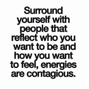surrounding yourself with people, friendship, friends, tribe, self actualization, self realization, daily inspiration, quote of the day, inspiring quote, daily quote, inspiration, inspiring, inspire, inspired, quotes, positive quotes, positive quote, motivation, success, happiness, happy, wellness, wellbeing, coaching, wisdom, guidance, personal development, personal growth, self improvement, potential, self love, mindful, mindfulness, mindful living, conscious living, conscious, awareness, red fairy project,