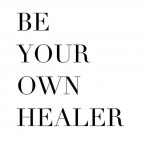 Be your own healer