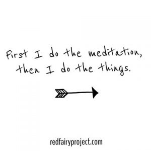 meditation, meditate, meditating, yoga, stillness, peace, inner peace, self realization, daily inspiration, quote of the day, inspiring quote, daily quote, inspiration, inspiring, inspire, inspired, quotes, positive quotes, positive quote, motivation, success, happiness, happy, wellness, well-being, wisdom, guidance, personal development, personal growth, self improvement, potential, self love, healthy living, health, spirituality, spiritual, soul, spiritual coach, coach, coaching, life coach, health coach, wellness coach, red fairy project, healer, light worker