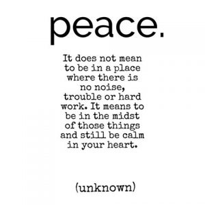 inner peace, closer to inner peace, self realization, daily inspiration, quote of the day, inspiring quote, daily quote, inspiration, inspiring, inspire, inspired, quotes, positive quotes, positive quote, motivation, success, happiness, happy, wellness, well-being, coaching, wisdom, guidance, personal development, personal growth, self improvement, potential, self love, healthy living, health, spirituality, spiritual, soul, spiritual coach, coach, coaching, life coach, health coach, wellness coach, red fairy project, self confidence, faith, spiritual, spirituality,