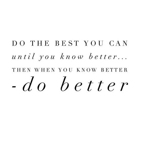 Do the best you can, full potential, self realization, daily inspiration, quote of the day, inspiring quote, daily quote, inspiration, inspiring, inspire, inspired, quotes, positive quotes, positive quote, motivation, success, happiness, happy, wellness, well-being, wisdom, guidance, personal development, personal growth, self improvement, potential, self love, healthy living, health, spirituality, spiritual, soul, spiritual coach, coach, coaching, life coach, health coach, wellness coach, red fairy project, healer, light worker, miracle, miracle worker, maya angelou