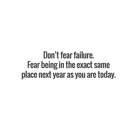 fear of failure, fear, don't fear failure, failure, failing, shame, full potential, self realization, daily inspiration, quote of the day, inspiring quote, daily quote, inspiration, inspiring, inspire, inspired, quotes, positive quotes, positive quote, motivation, success, happiness, happy, wellness, well-being, wisdom, guidance, personal development, personal growth, self improvement, potential, self love, healthy living, health, spirituality, spiritual, soul, spiritual coach, coach, coaching, life coach, health coach, wellness coach, red fairy project, healer, light worker, miracle, miracle worker