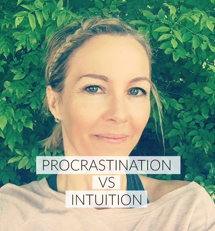procrastination and personal growth Personal mastery this mastery teaches  personal growth can a little procrastination help creativity and ideation personal  leaderonomics youth,.
