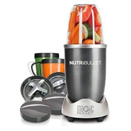 Nutri Bullet Magic Bullet