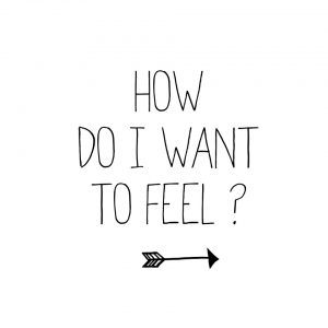 How do you want to feel, mindful living, self realization, daily inspiration, quote of the day, inspiring quote, daily quote, inspiration, inspiring, inspire, inspired, quotes, positive quotes, positive quote, motivation, success, happiness, happy, wellness, well-being, wisdom, guidance, personal development, personal growth, self improvement, potential, self love, healthy living, health, spirituality, spiritual, soul, spiritual coach, coach, coaching, life coach, health coach, wellness coach, red fairy project, healer, light worker, miracle, miracle worker, light worker, self actualization, mindfulness, mindful, The Desire Map, core desires, feelings, how do I want to feel, Danielle Laporte