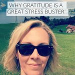 Watch: why gratitude is a great stress buster