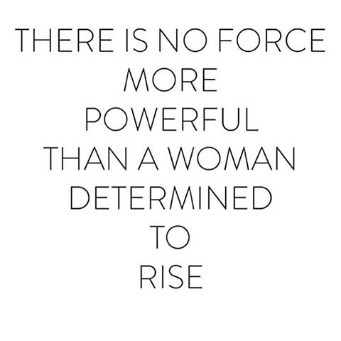 A woman determined to rise, mindful living, self realization, daily inspiration, quote of the day, inspiring quote, daily quote, inspiration, inspiring, inspire, inspired, quotes, positive quotes, positive quote, motivation, success, happiness, happy, wellness, well-being, wisdom, guidance, personal development, personal growth, self improvement, potential, self love, healthy living, health, spirituality, spiritual, soul, spiritual coach, coach, coaching, life coach, health coach, wellness coach, red fairy project, healer, light worker, miracle, miracle worker, light worker, self actualization, be the best version of you, full potential, strength, girl power