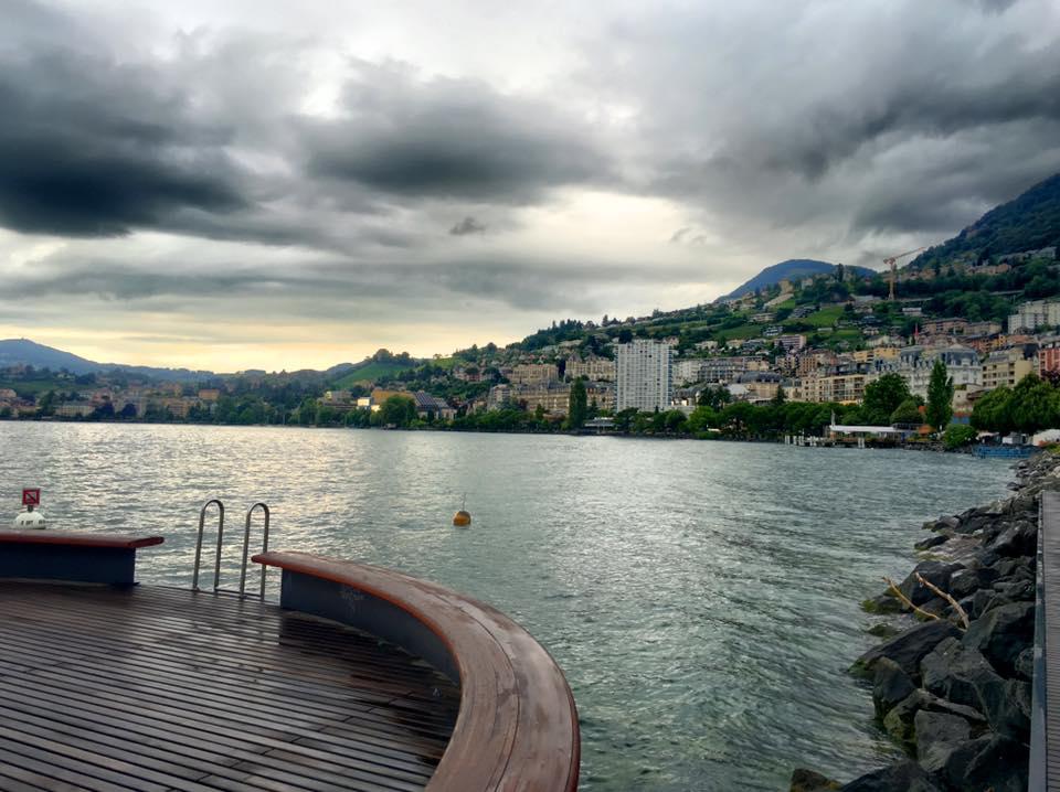 Vallée de Joux, Switzerland, Suisse, travel, vacation, tourism, europe