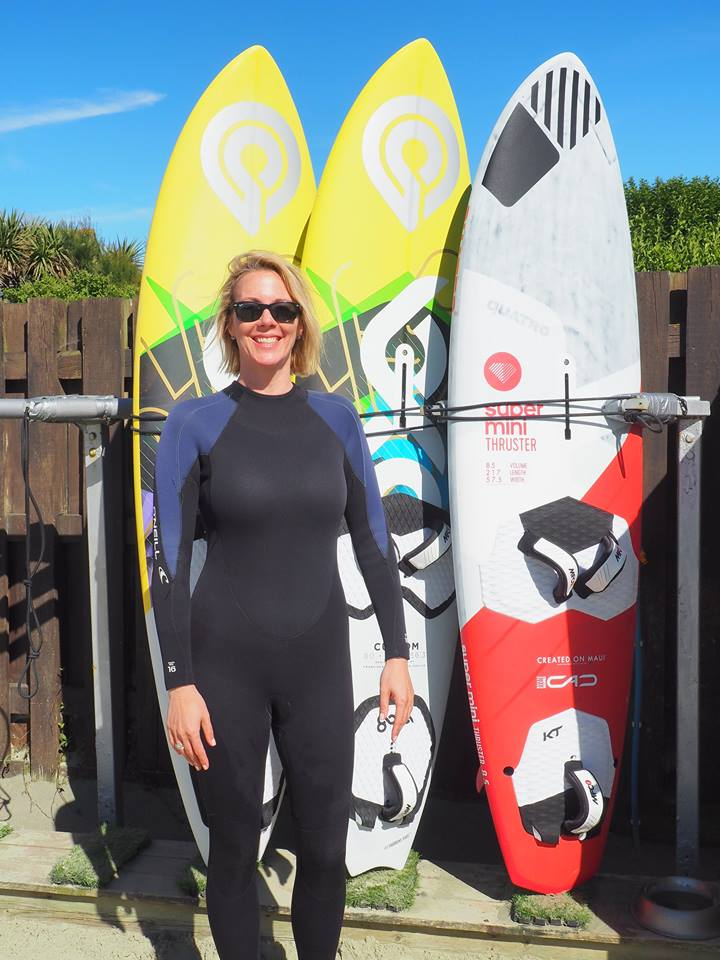 East Wittering, England, travel, europe, wanderlust, summer, vacation, beach, surfer girl,