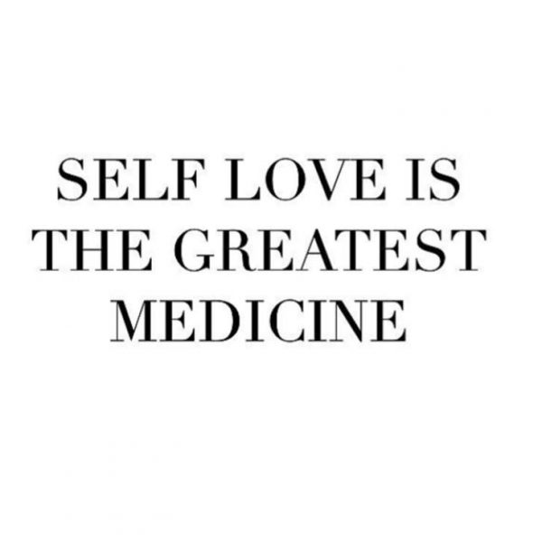 self love, daily inspiration, quote of the day, inspiring quote, daily quote, inspiration, inspiring, inspire, inspired, quotes, positive quotes, positive quote, motivation, success, happiness, happy, wellness, well-being, wisdom, guidance, personal development, personal growth, self improvement, potential, self love, healthy living, health, spirituality, spiritual, soul, spiritual coach, coach, coaching, life coach, health coach, wellness coach, red fairy project, healer, light worker, miracle, miracle worker, light worker, self actualization, be the best version of you, full potential, dreams,