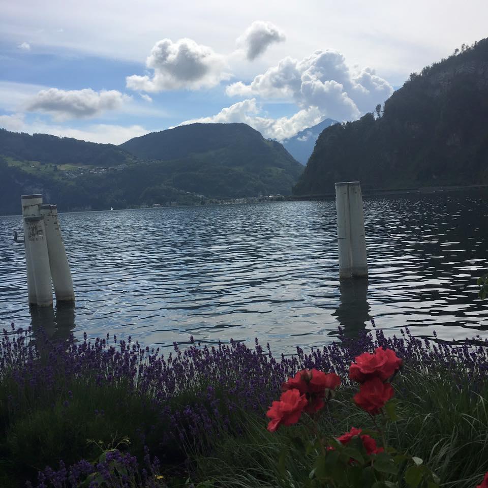 lake Hergiswil_FB