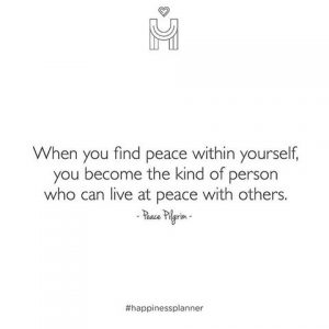peace within yourself, daily inspiration, quote of the day, inspiring quote, daily quote, inspiration, inspiring, inspire, inspired, quotes, positive quotes, positive quote, motivation, success, happiness, happy, wellness, well-being, wisdom, guidance, personal development, personal growth, self improvement, potential, self love, healthy living, health, spirituality, spiritual, soul, spiritual coach, coach, coaching, life coach, health coach, wellness coach, red fairy project, healer, light worker, miracle, miracle worker, light worker, self actualization, inner peace, ego