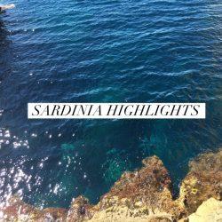 Sardinia, Italy, travel, vacation, europe, island, beach,