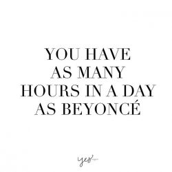 beyoncé, daily inspiration, quote of the day, inspiring quote, daily quote, inspiration, inspiring, inspire, inspired, quotes, positive quotes, positive quote, motivation, success, happiness, happy, wellness, well-being, wisdom, guidance, personal development, personal growth, self improvement, potential, self love, healthy living, health, spirituality, spiritual, soul, spiritual coach, coach, coaching, life coach, health coach, wellness coach, red fairy project, healer, light worker, miracle, miracle worker, light worker, self actualization, warrior, girl boss, lady boss, entrepreneur,