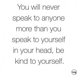 be kind, kind, be kind to yourself, kindness, daily inspiration, quote of the day, inspiring quote, daily quote, inspiration, inspiring, inspire, inspired, quotes, positive quotes, positive quote, motivation, success, happiness, happy, wellness, well-being, wisdom, guidance, personal development, personal growth, self improvement, potential, self love, healthy living, health, spirituality, spiritual, soul, spiritual coach, coach, coaching, life coach, health coach, wellness coach, red fairy project, healer, light worker, miracle, miracle worker, light worker, self actualization, motivational, inspirational