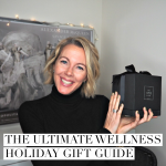 The ultimate wellness holiday gift guide