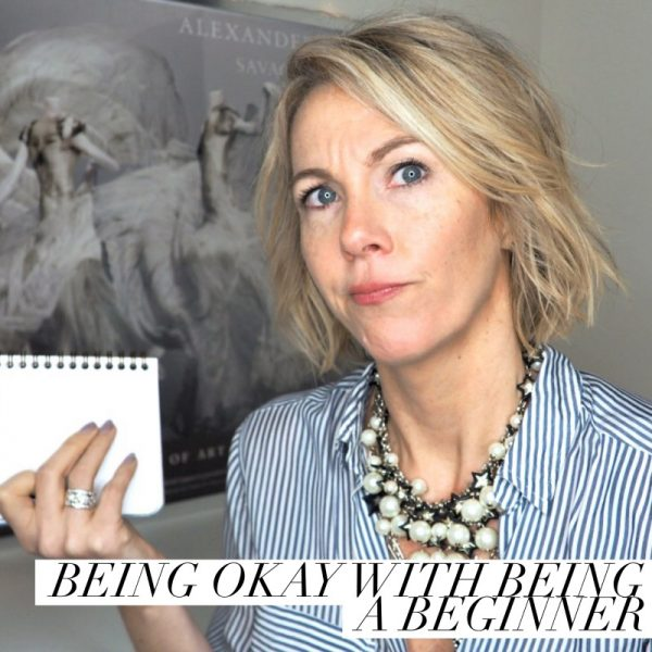 being a beginner, learning, ego, Red Fairy Project, Geneviève Colmer, unmotivated, no energy, motivation, workout, working out, fitness, loose weight, getting fit, exercising, wellbeing, happiness coach, personal development, personal growth, self help, love, romantic relationships, relationship advice, mistakes in love