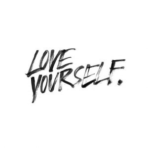 loving yourself, love yourself, self love, self confidence, self esteem, daily inspiration, quote of the day, inspiring quote, daily quote, inspiration, inspiring, inspire, inspired, quotes, positive quotes, positive quote, motivation, success, happiness, happy, wellness, well-being, wisdom, guidance, personal development, personal growth, self improvement, potential, self love, healthy living, health, spirituality, spiritual, soul, spiritual coach, coach, coaching, life coach, health coach, wellness coach, red fairy project, healer, light worker, miracle, miracle worker, light worker, self actualization, motivational, inspirational, gratitude, grateful, gratitude practice, motivational, inspirational, wellness coach, life coach, happiness coach,