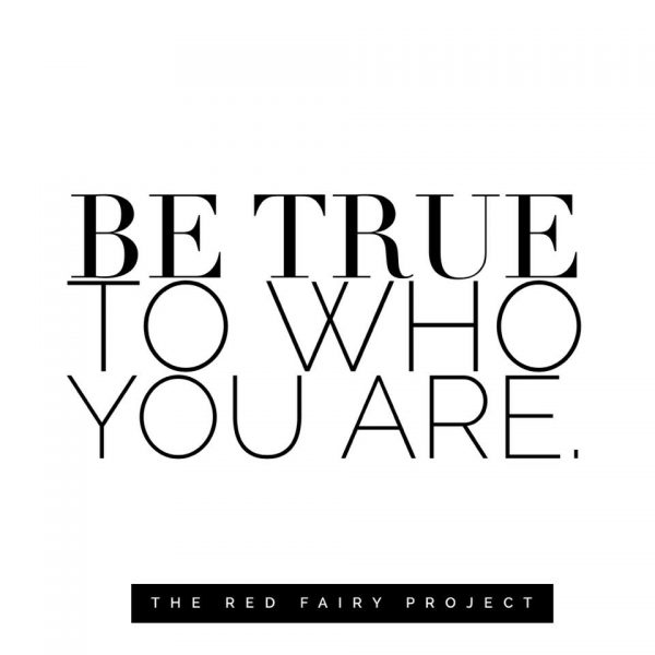 be true to who you are, authenticity, authentic self, wellness coach, wellness blogger, wellness warrior, spirituality, daily inspiration, daily quote, quote of the day, qotd, coaching, coach, happiness coach, positivity, healthy life, happy life, inspiring quote, wisdom, wellness coach, positive thinking, happiness coach, life coach, inspiring, guidance, light worker,
