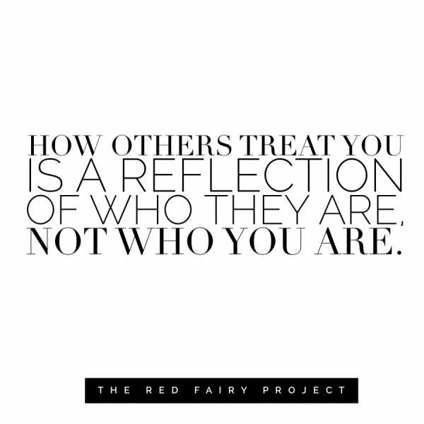 how others treat you, wellness coach, wellness blogger, wellness warrior, spirituality, daily inspiration, daily quote, quote of the day, qotd, coaching, coach, happiness coach, positivity, healthy life, happy life, inspiring quote, wisdom, wellness coach, positive thinking, happiness coach, life coach, inspiring, guidance, light worker