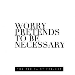 worry, anxiety, wellness, daily inspo, daily inspiration, happiness, coaching