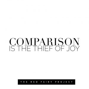 comparing, comparison, comparison is the thief of joy, wellness coach, wellness blogger, wellness warrior, spirituality, daily inspiration, daily quote, quote of the day, qotd, coaching, coach, happiness coach, positivity, healthy life, happy life, inspiring quote, wisdom, wellness coach, positive thinking, happiness coach, life coach, inspiring, guidance, light worker