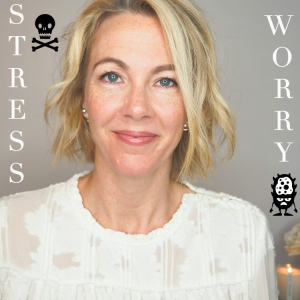 less stressed, more happy, healthy body, fitness motivation, healthy eating, consistency, wellness coach, wellness blogger, wellness warrior, spirituality, coaching, coach, happiness coach, positivity, healthy life, happy life, inspiring quote, wisdom, wellness coach, positive thinking, happiness coach, life coach, inspiring, guidance,