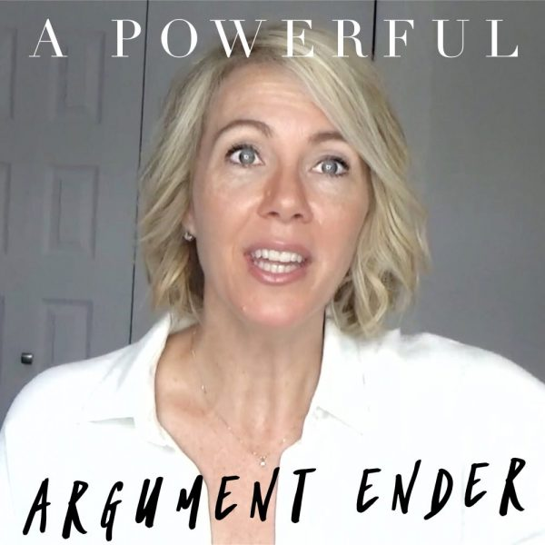 arguments, fights, relationships, argument ender, stop arguments, wellness coach, wellness blogger, wellness warrior, spirituality, coaching, coach, happiness coach, positivity, healthy life, happy life, inspiring quote, wisdom, wellness coach, positive thinking, happiness coach, life coach, inspiring, guidance,