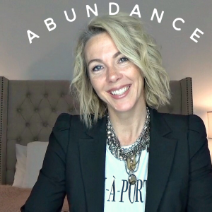 video, vlog, wellness coach, wellness blogger, wellness warrior, spirituality, coaching, coach, happiness coach, positivity, healthy life, happy life, inspiring quote, wisdom, wellness coach, positive thinking, happiness coach, life coach, inspiring, guidance, abundance, welcome in more abundance, success, money, financial abundance, wealth