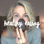 Healthy eating habits that keep me fit