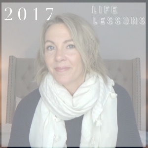 biggest life lessons, video, vlog, wellness coach, wellness blogger, wellness warrior, spirituality, coaching, coach, happiness coach, positivity, healthy life, happy life, inspiring quote, wisdom, wellness coach, positive thinking, happiness coach, life coach, inspiring, guidance, self love,